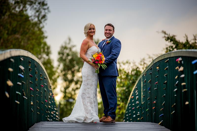 Noosa_Wedding_Kelly_Colin 184