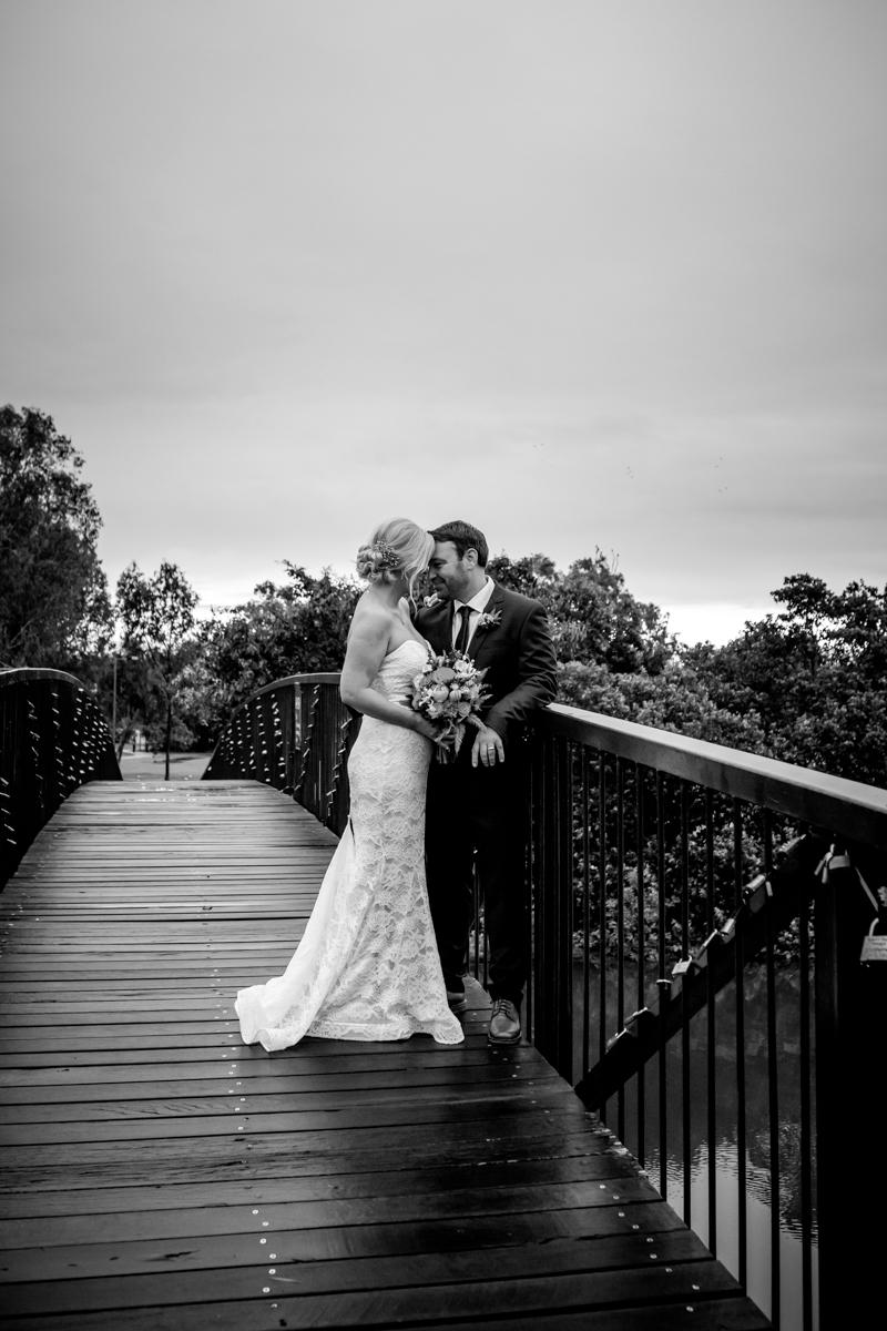 Noosa_Wedding_Kelly_Colin 214