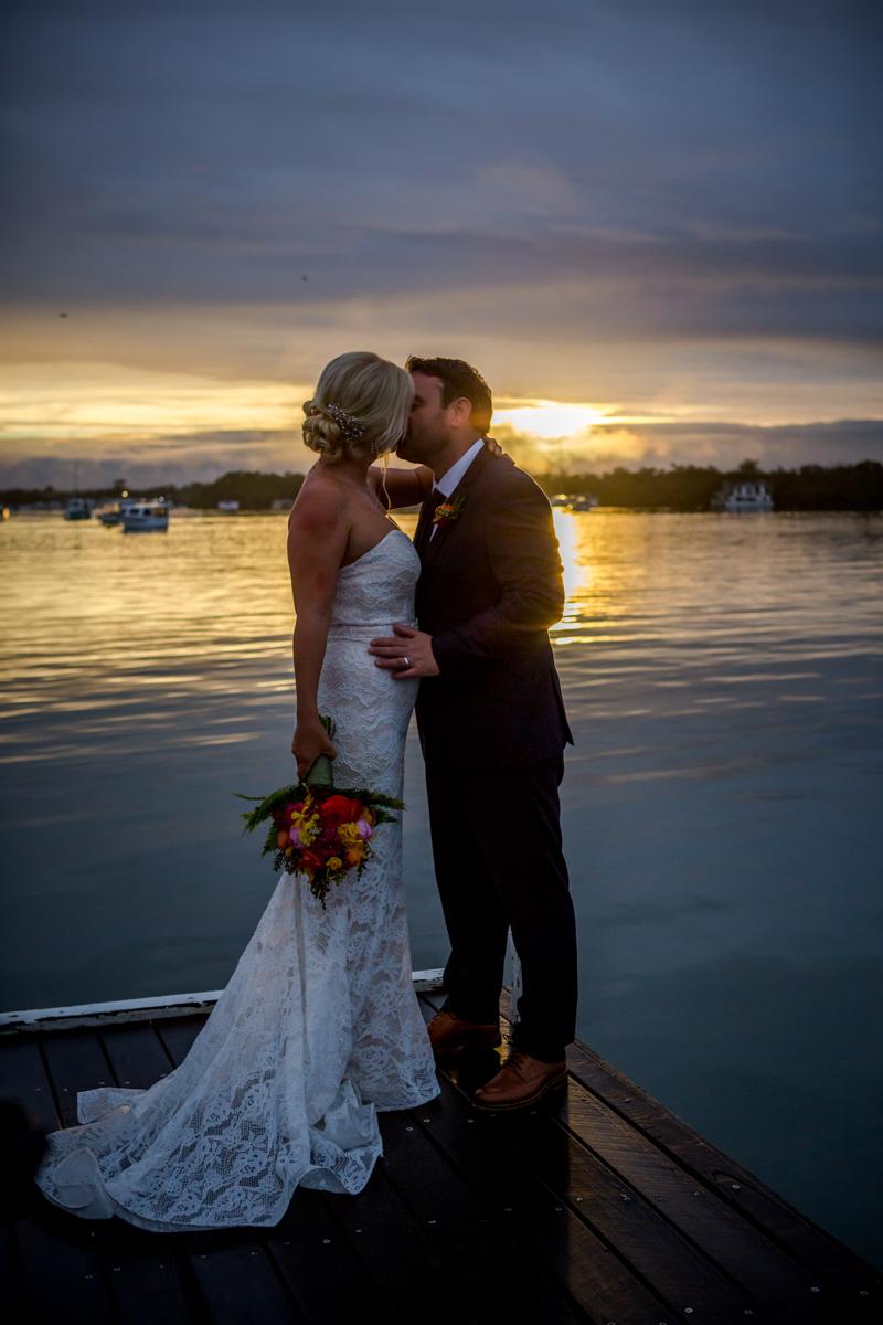 Noosa_Wedding_Kelly_Colin 217