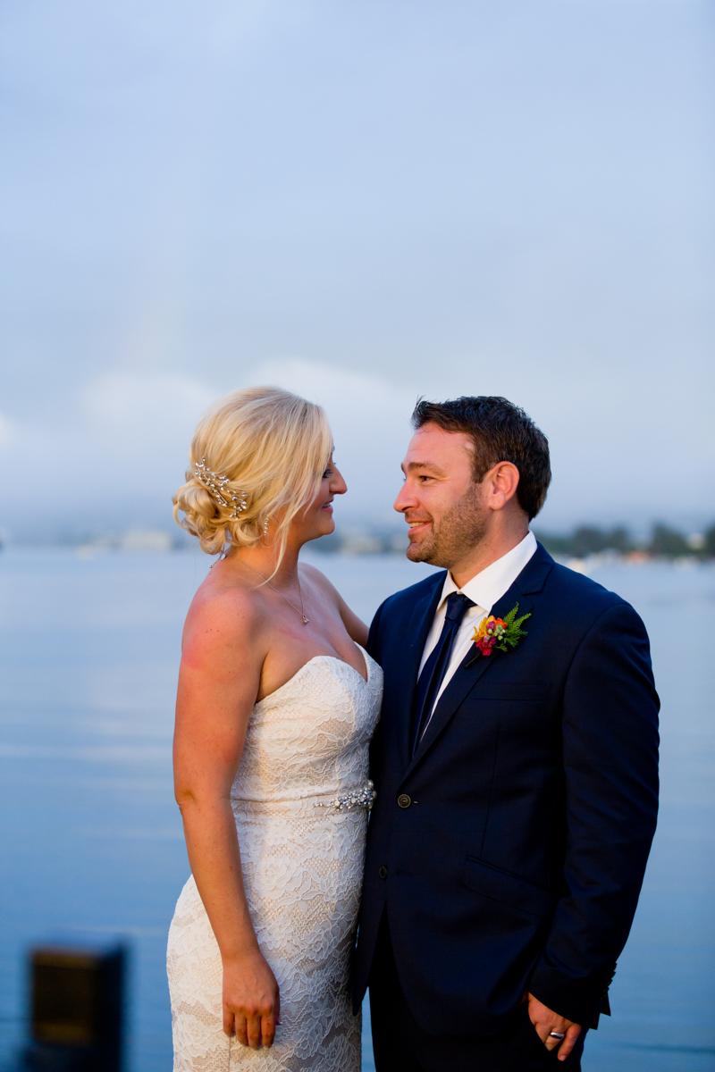 Noosa_Wedding_Kelly_Colin 247
