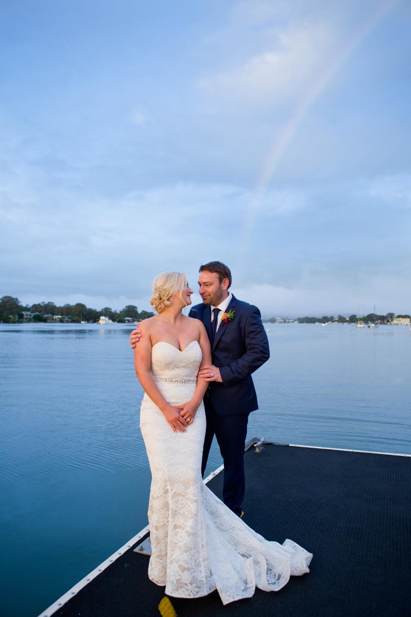 Noosa_Wedding_Kelly_Colin 263