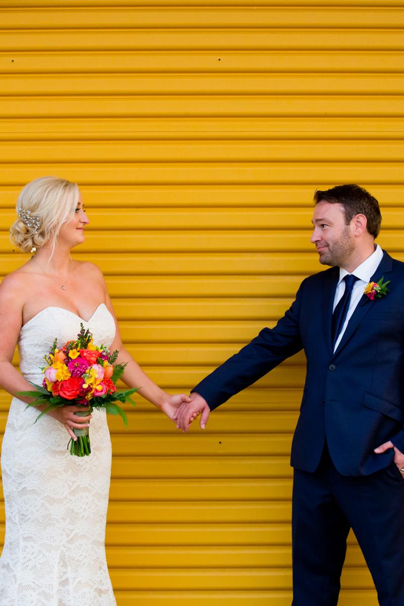 Noosa_Wedding_Kelly_Colin 324