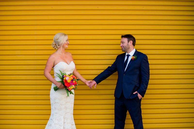 Noosa_Wedding_Kelly_Colin 323