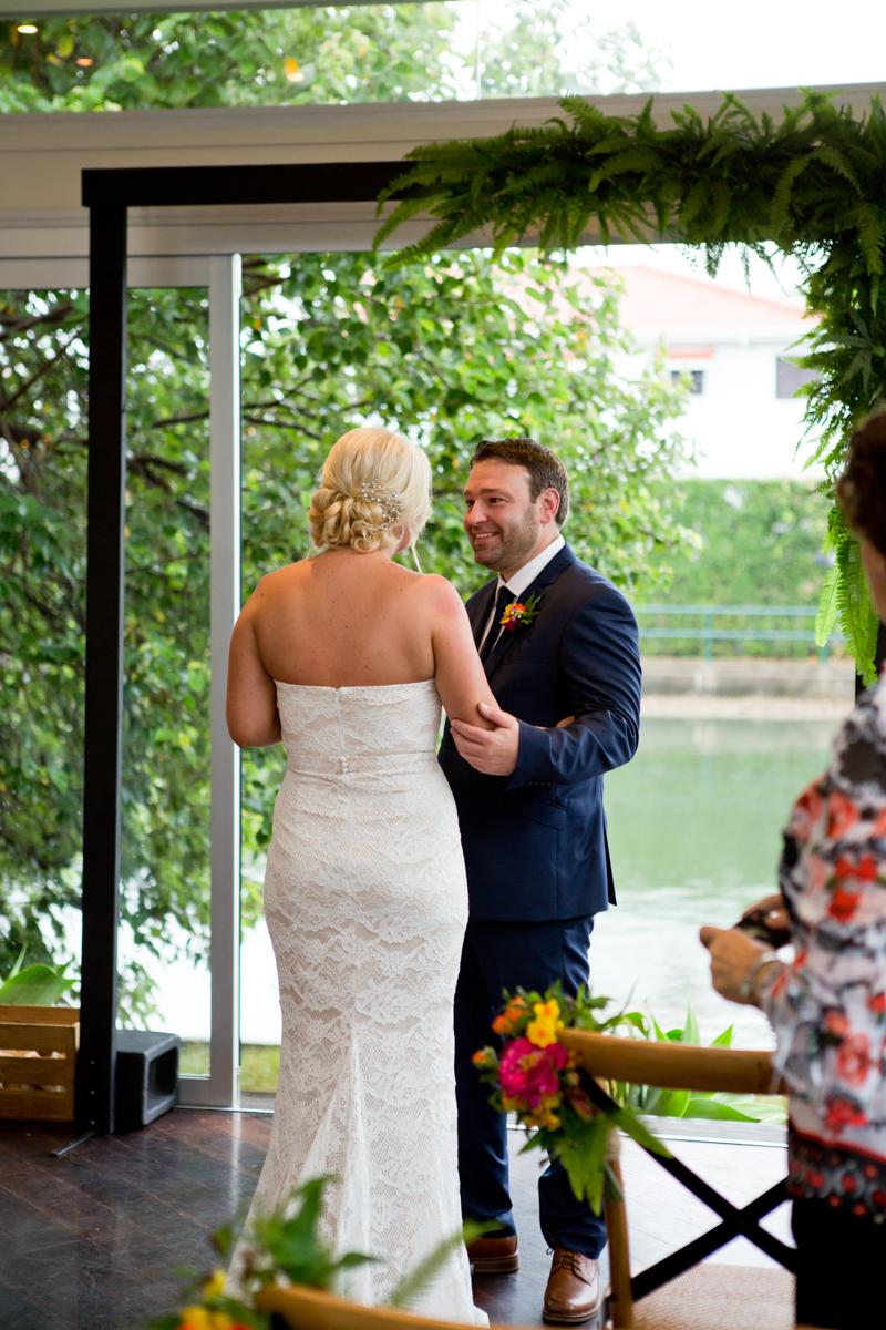 Noosa_Wedding_Kelly_Colin 44