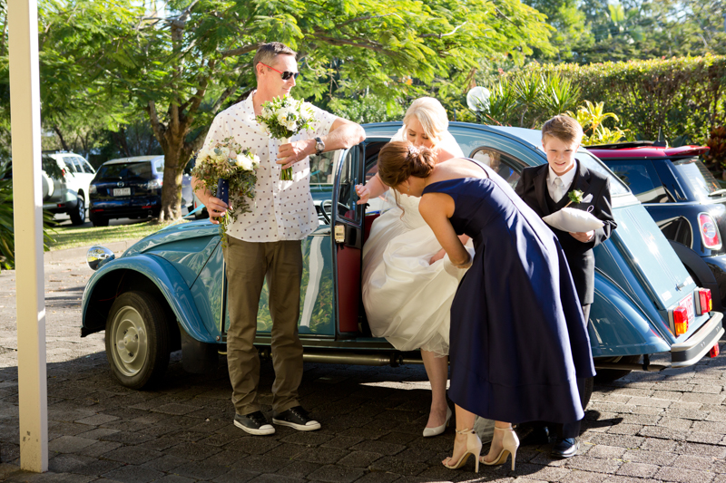 Sunshine_Coast_Wedding_Clare_Jonathan 104
