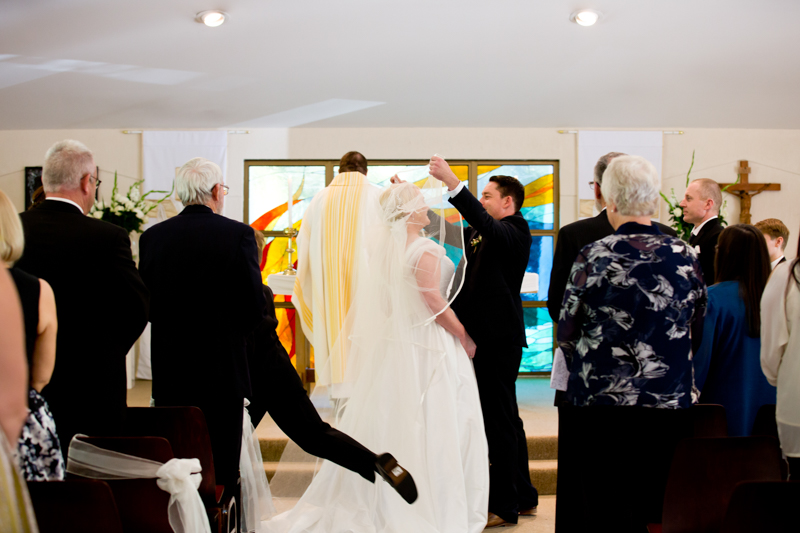 Sunshine_Coast_Wedding_Clare_Jonathan 123