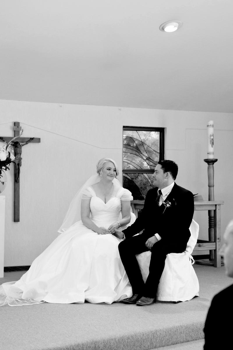Sunshine_Coast_Wedding_Clare_Jonathan 152