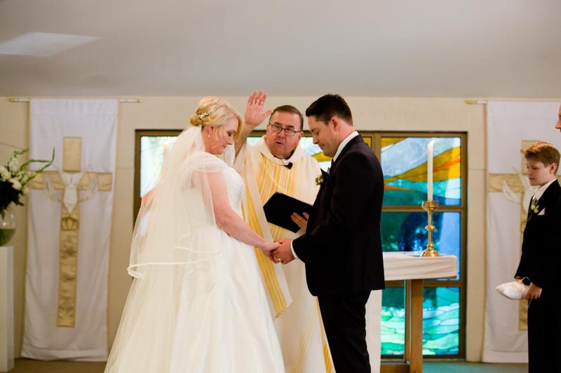 Sunshine_Coast_Wedding_Clare_Jonathan 180