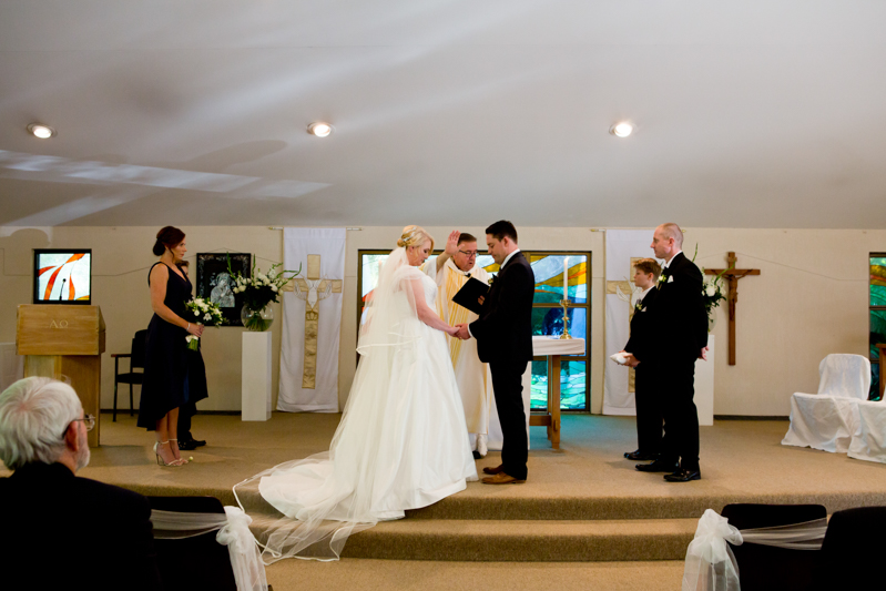 Sunshine_Coast_Wedding_Clare_Jonathan 182
