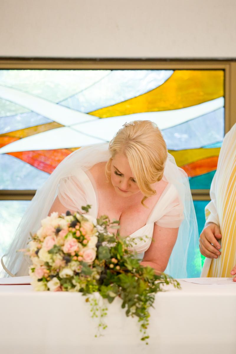 Sunshine_Coast_Wedding_Clare_Jonathan 183