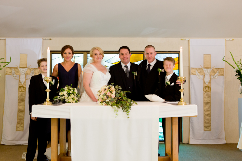 Sunshine_Coast_Wedding_Clare_Jonathan 198