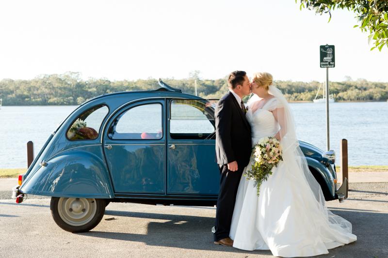 Sunshine_Coast_Wedding_Clare_Jonathan 254