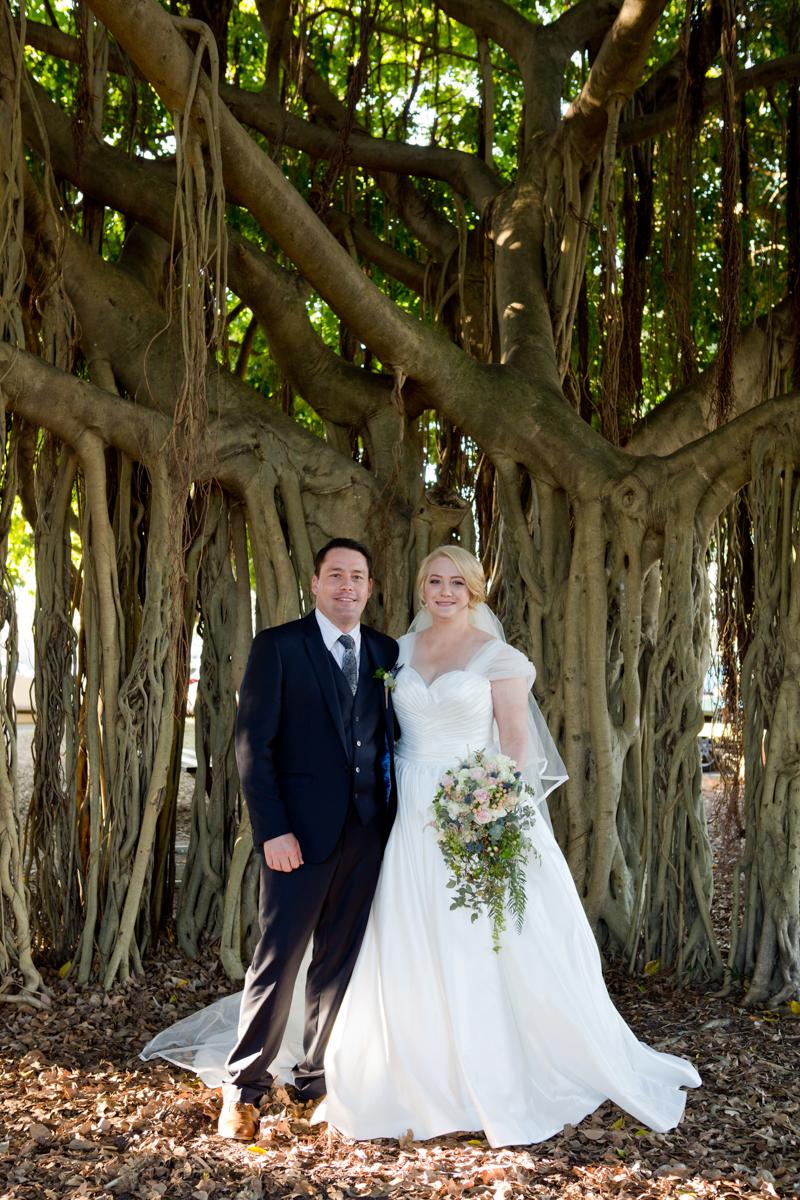 Sunshine_Coast_Wedding_Clare_Jonathan 260