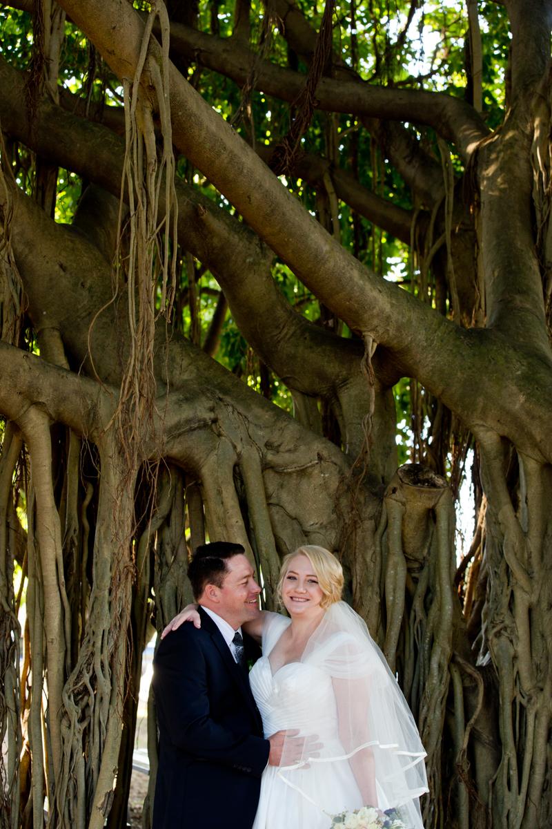 Sunshine_Coast_Wedding_Clare_Jonathan 271