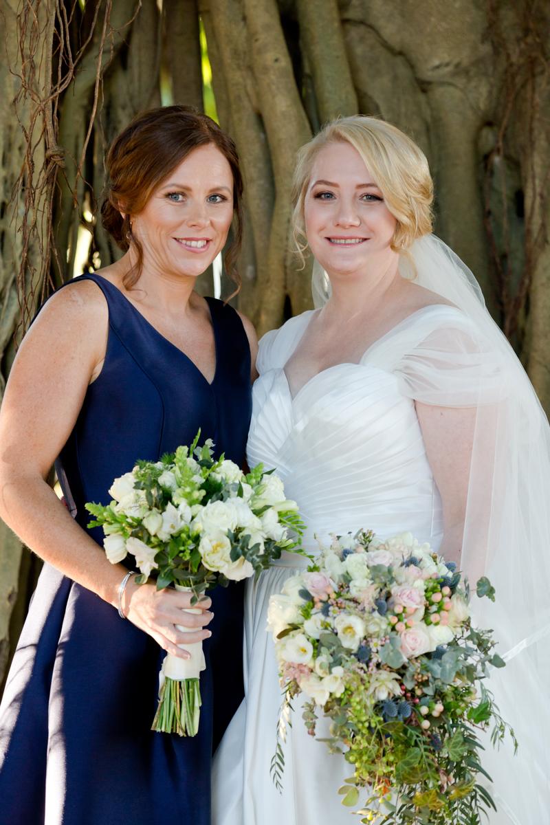 Sunshine_Coast_Wedding_Clare_Jonathan 279