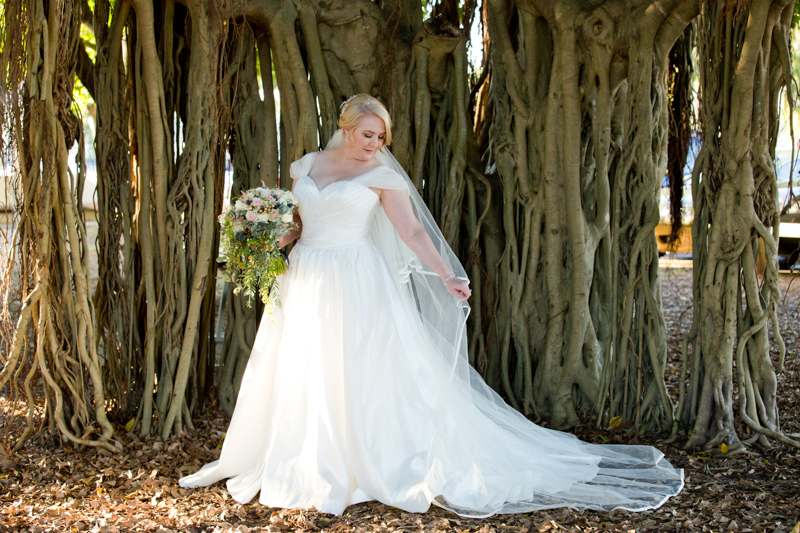 Sunshine_Coast_Wedding_Clare_Jonathan 286