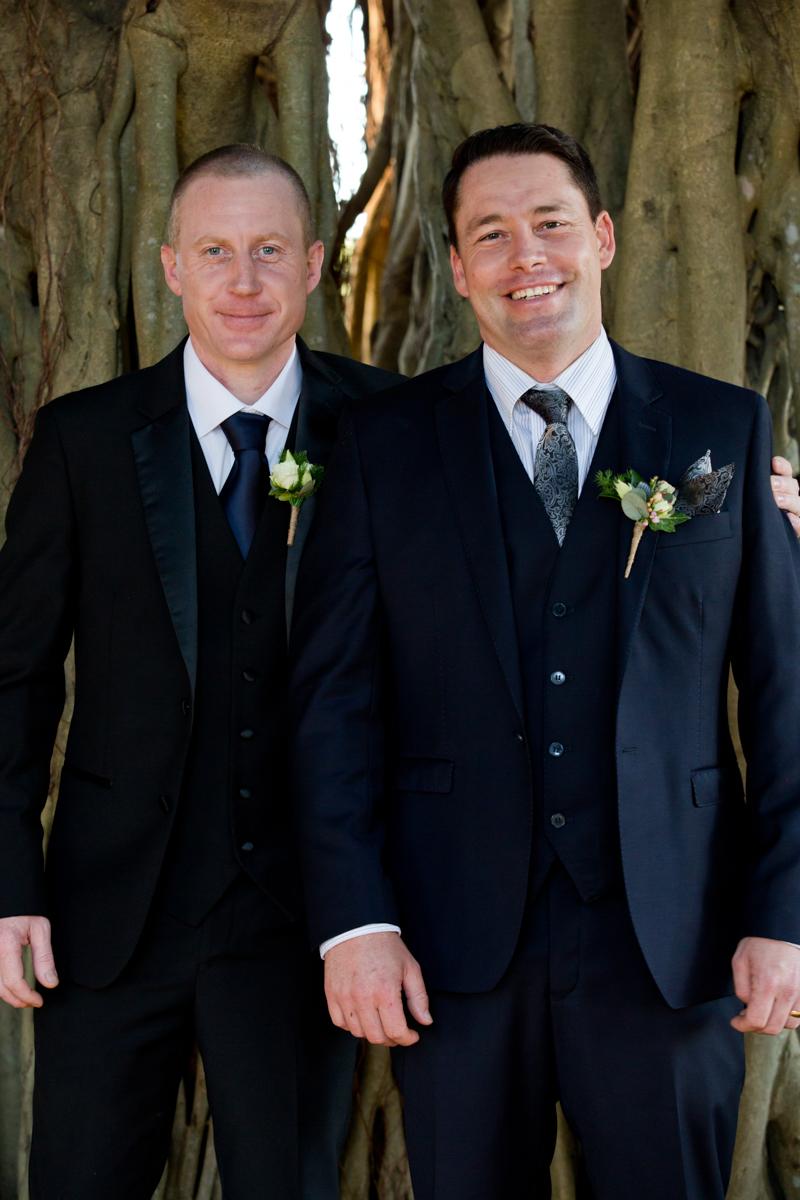 Sunshine_Coast_Wedding_Clare_Jonathan 297
