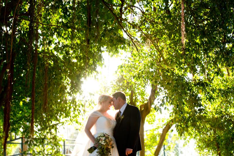 Sunshine_Coast_Wedding_Clare_Jonathan 317