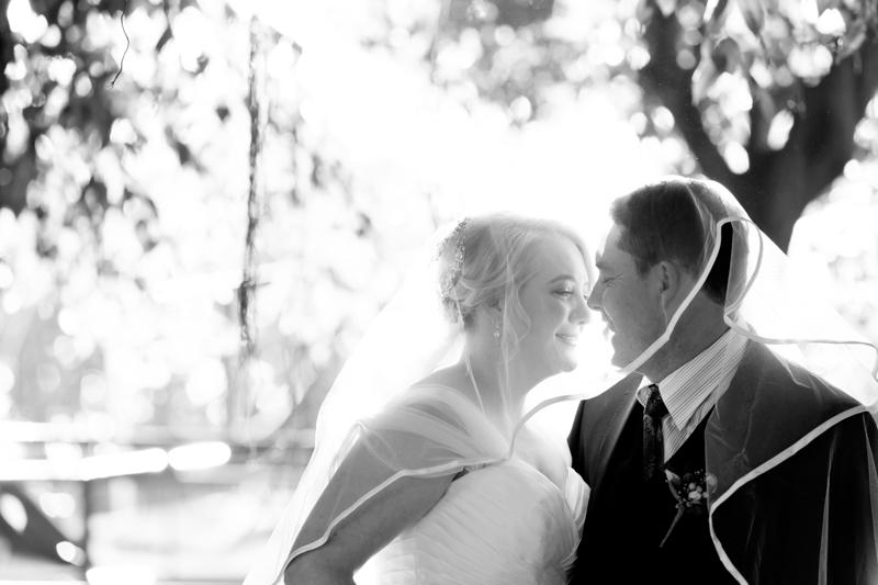 Sunshine_Coast_Wedding_Clare_Jonathan 330