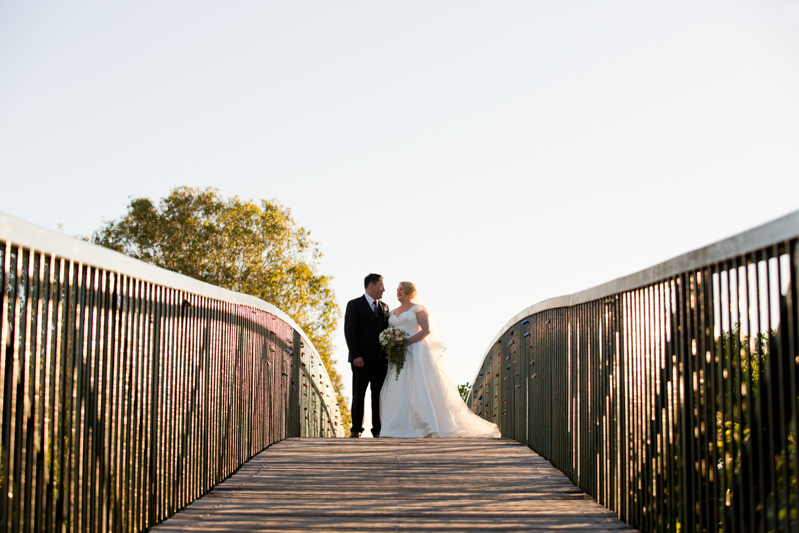 Sunshine_Coast_Wedding_Clare_Jonathan 346