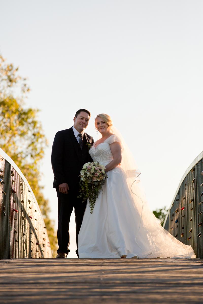 Sunshine_Coast_Wedding_Clare_Jonathan 350