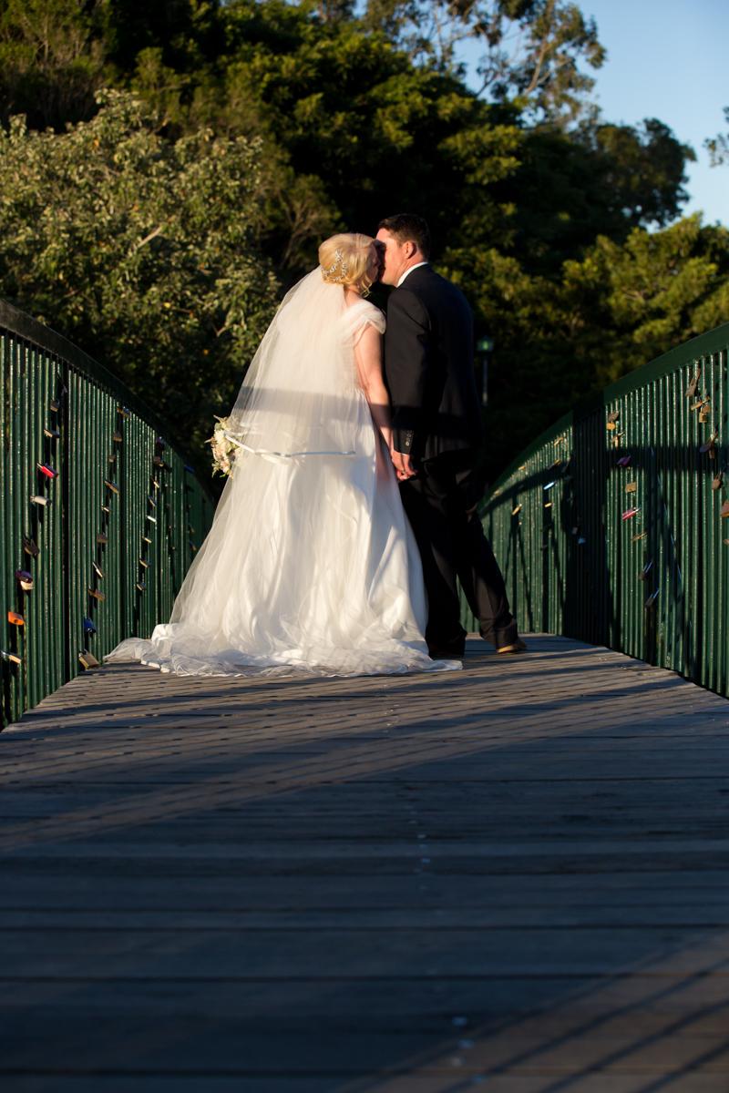 Sunshine_Coast_Wedding_Clare_Jonathan 375