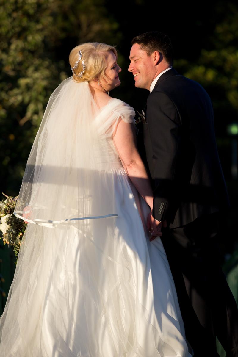 Sunshine_Coast_Wedding_Clare_Jonathan 380