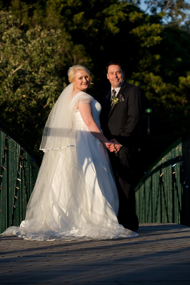 Sunshine_Coast_Wedding_Clare_Jonathan 385