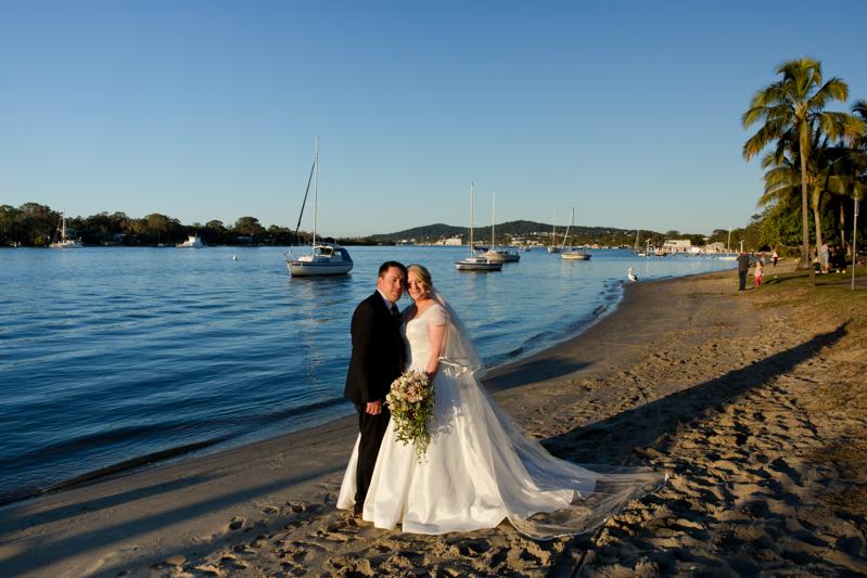 Sunshine_Coast_Wedding_Clare_Jonathan 412