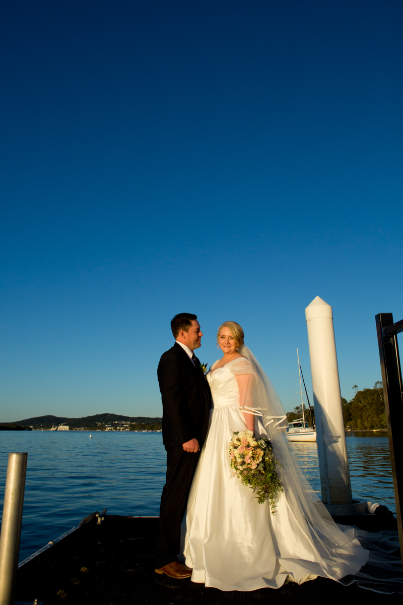 Sunshine_Coast_Wedding_Clare_Jonathan 439