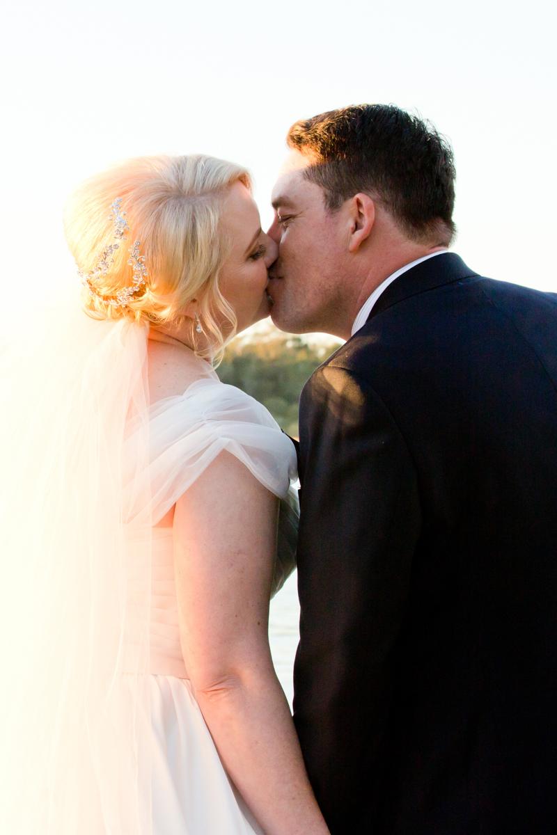 Sunshine_Coast_Wedding_Clare_Jonathan 447