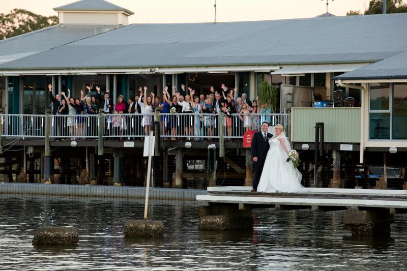 Sunshine_Coast_Wedding_Clare_Jonathan 480