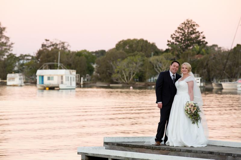 Sunshine_Coast_Wedding_Clare_Jonathan 495