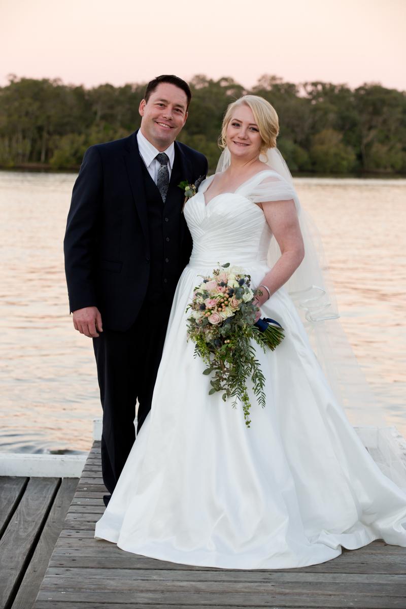 Sunshine_Coast_Wedding_Clare_Jonathan 500