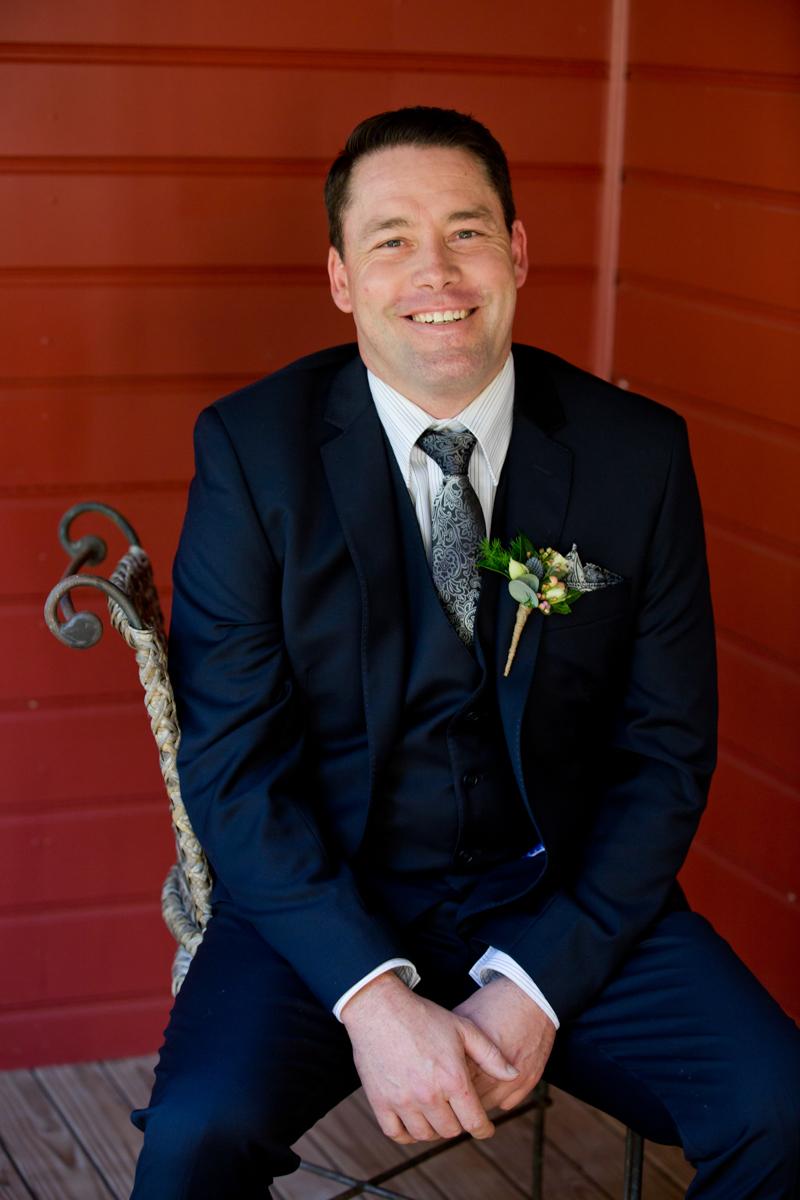 Sunshine_Coast_Wedding_Clare_Jonathan 53
