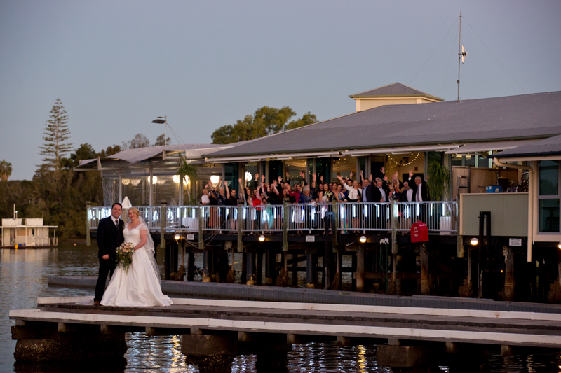 Sunshine_Coast_Wedding_Clare_Jonathan 541