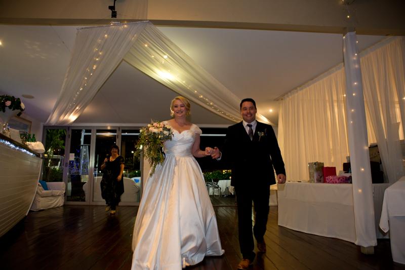 Sunshine_Coast_Wedding_Clare_Jonathan 554