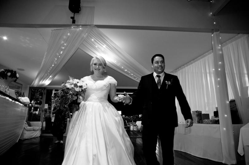 Sunshine_Coast_Wedding_Clare_Jonathan 555