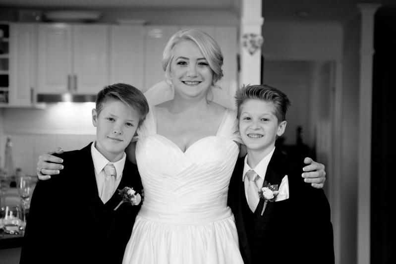Sunshine_Coast_Wedding_Clare_Jonathan 78