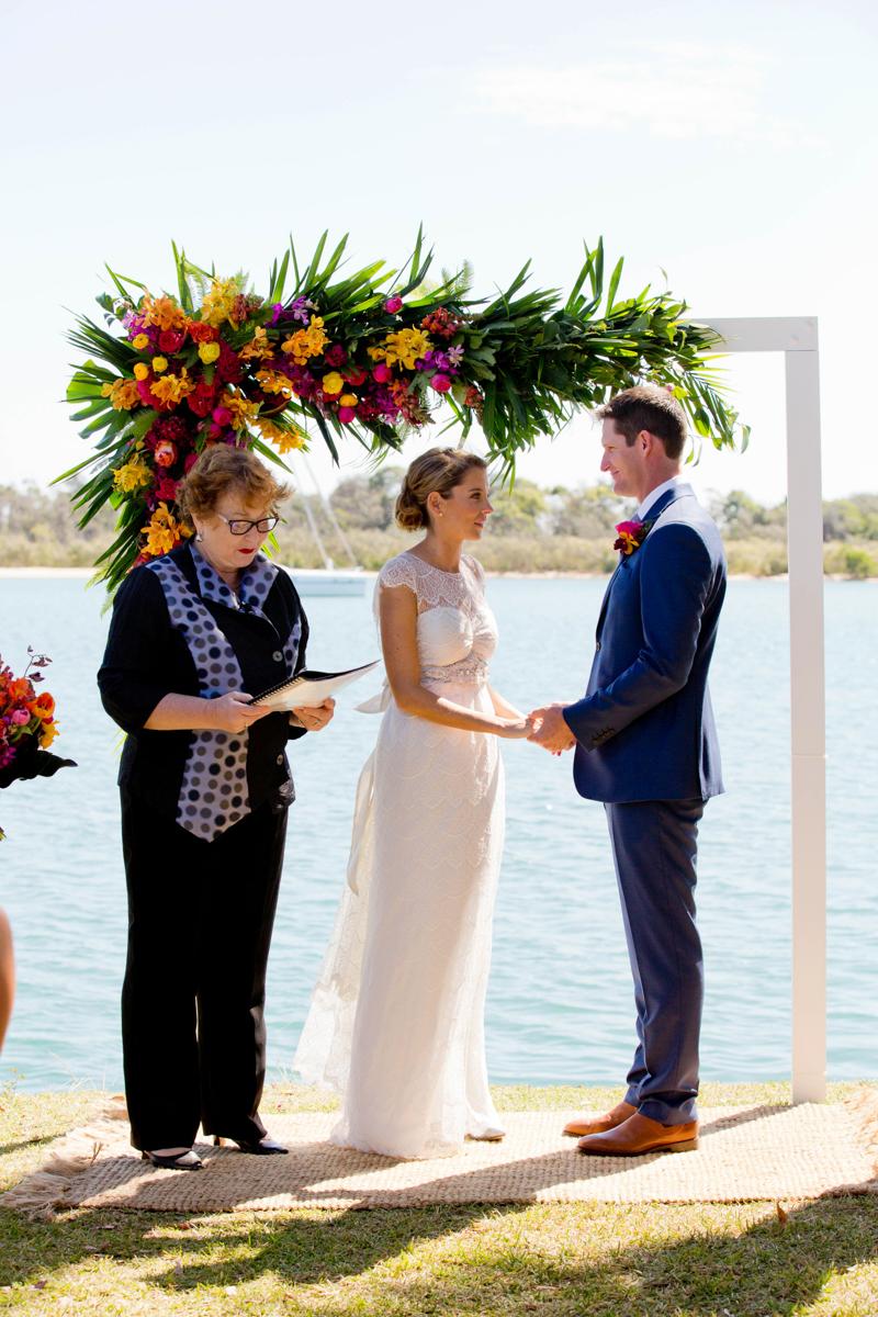 Kate_Ashley_Noosa-Wedding-21.jpg