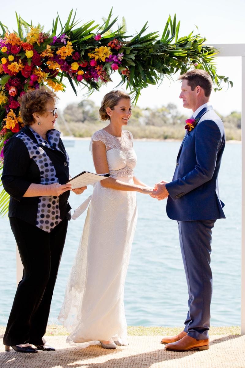 Kate_Ashley_Noosa-Wedding-25.jpg