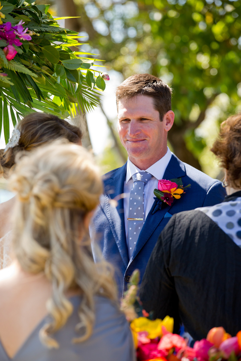 Kate_Ashley_Noosa-Wedding-33.jpg