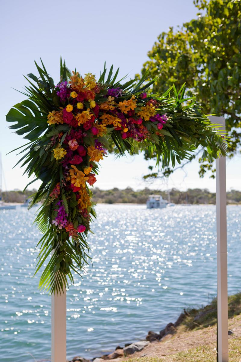 Kate_Ashley_Noosa-Wedding-4.jpg