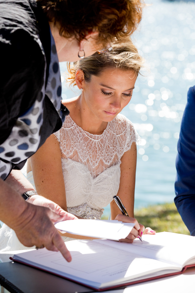 Kate_Ashley_Noosa-Wedding-55.jpg