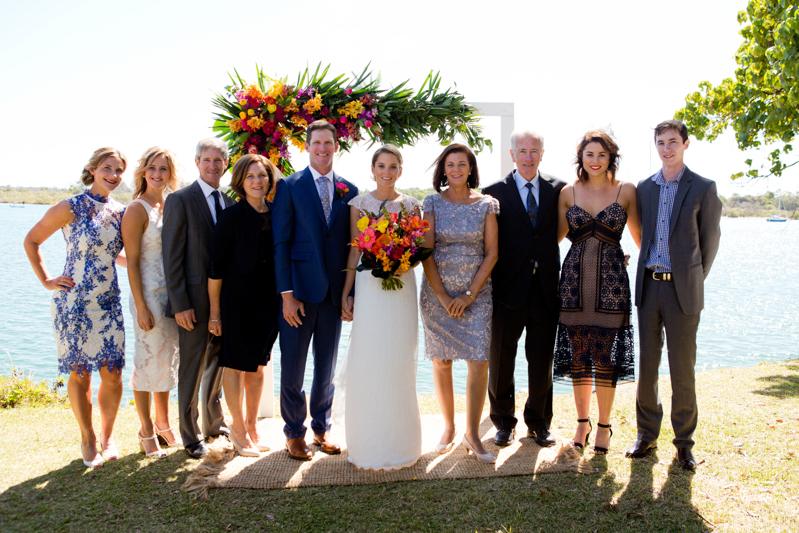 Kate_Ashley_Noosa-Wedding-102.jpg