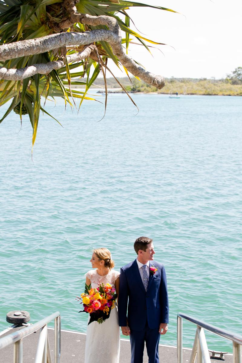 Kate_Ashley_Noosa-Wedding-138.jpg