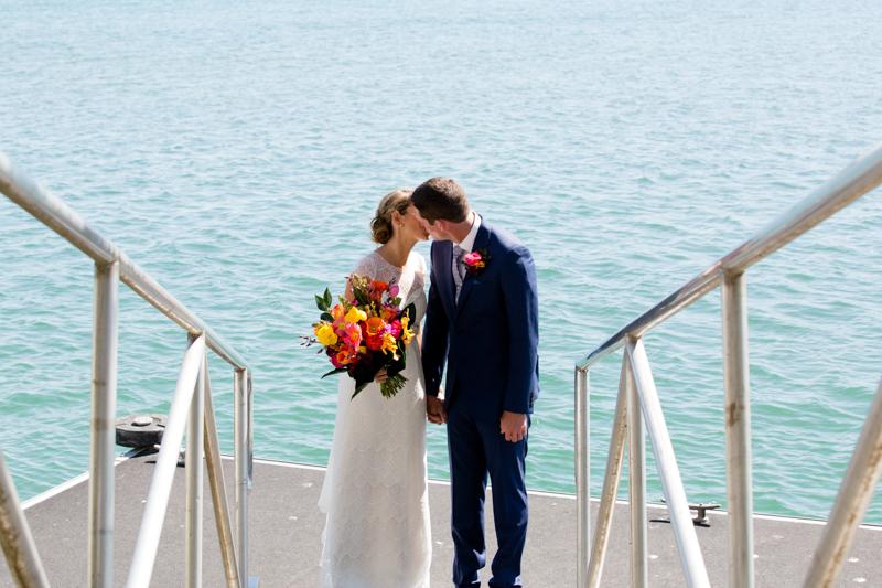 Kate_Ashley_Noosa-Wedding-142.jpg