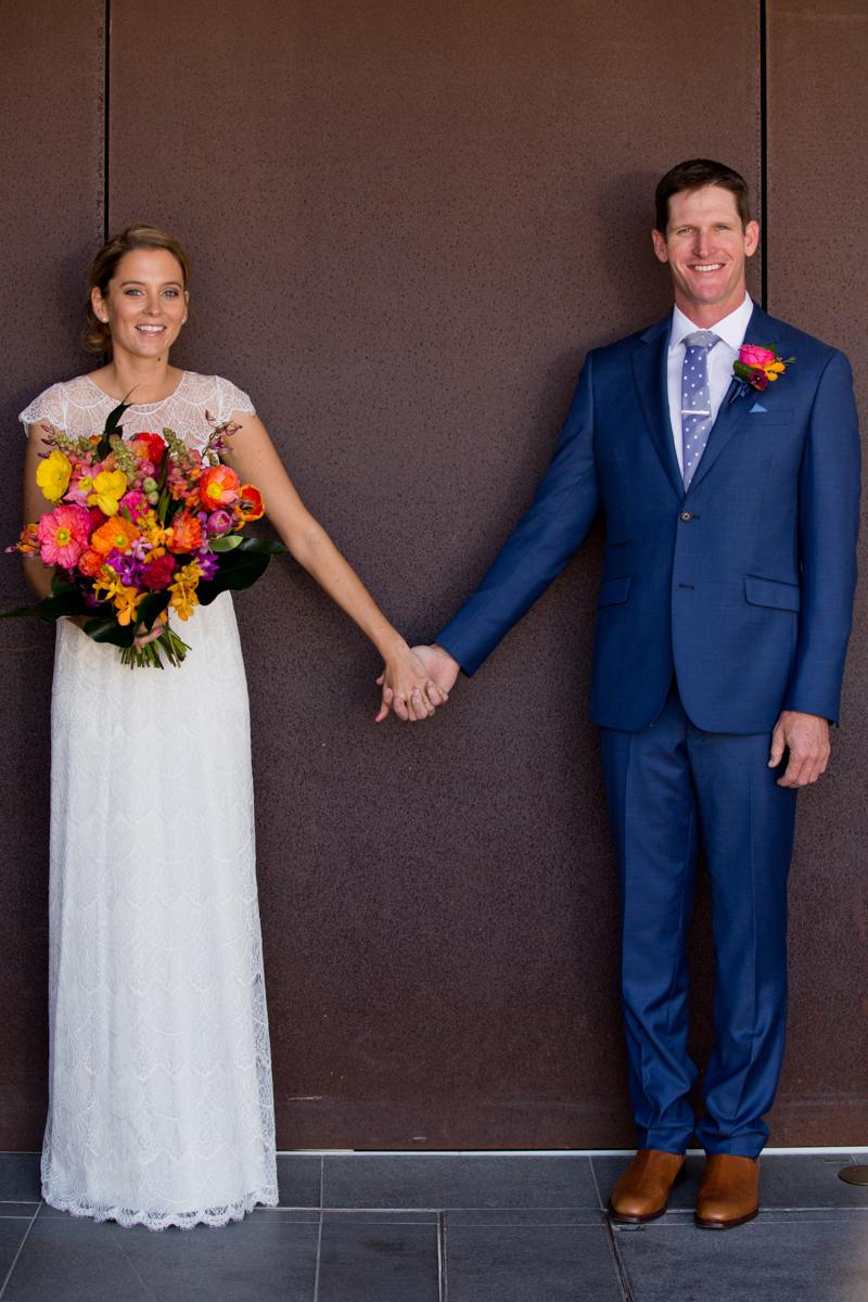 Kate_Ashley_Noosa-Wedding-160.jpg