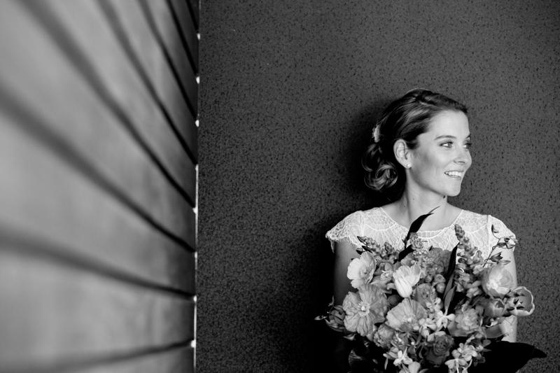 Kate_Ashley_Noosa-Wedding-173-copy.jpg