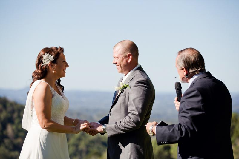 Maleny_Manor_Wedding_Blair_Lance-111.jpg